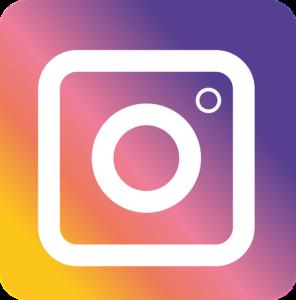 Instagram Emanuele Tediosi |Web Graphic Designer | Social Media Manager | Web Consultant